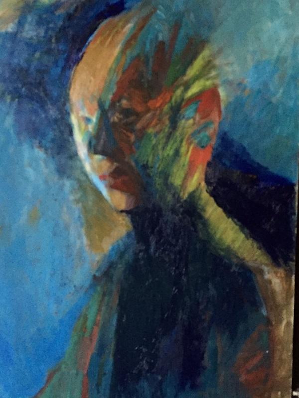 schilderij identikwijt